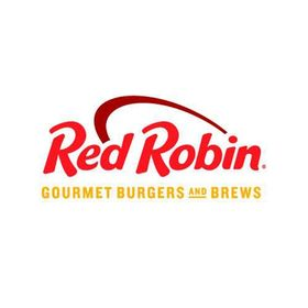 Red Robin Burgers