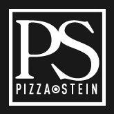 Pizza Stein