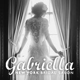 Gabriella New York