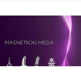 MagnetronMedia