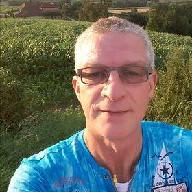 Paul Den Mulder