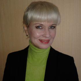 Olga Kozyreva