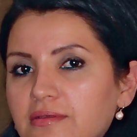 Sima Bavandi