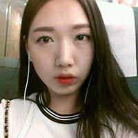 Yuna Jeong