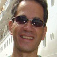 Marcos Aparecido Lima
