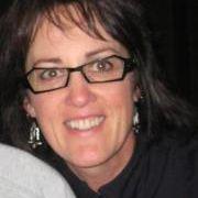 Judy Elias