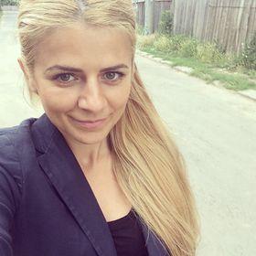 Andreea B
