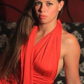 Liliya Yocheva (liliyayocheva) - Profile | Pinterest
