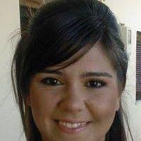 Chrysoula Parousi