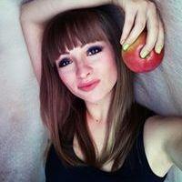 Paulina Wdowiak