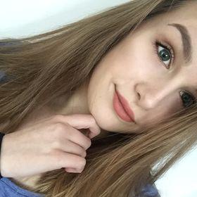 Karolina Konduracka