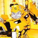 Liga Robotov