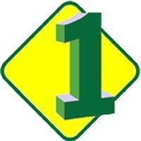 1SafeDriver traffic school & defensive driving