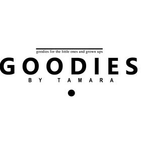 Goodies by Tamara