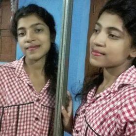 Archana Bharati