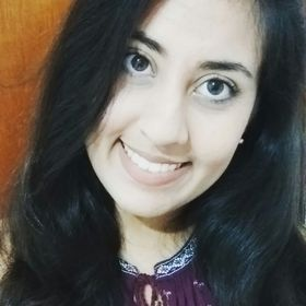 Marcielle Rodrigues