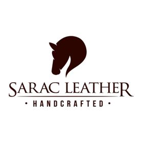 saracleather