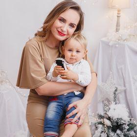 Rus Felicia-Nicoleta