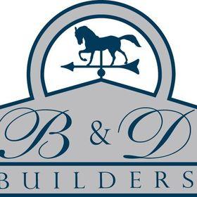 B&D Builders