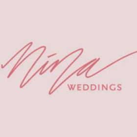 NINA weddings | weddingplanner en bruiloftstyliste