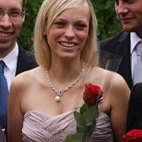 Ida Fredriksson