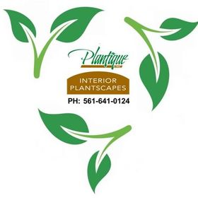 Plantique, Inc. Florida