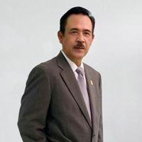 Ibrahim Murod