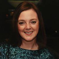 Sarah Collier-Smith