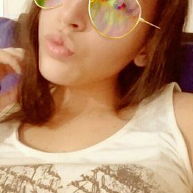 Ana Maria C