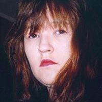 Kristin Leithe