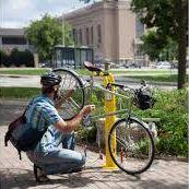 DIY Bicycle Repair