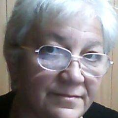 Rozalia Zsidó