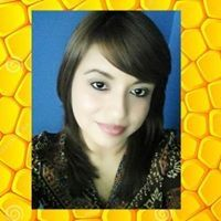 Karlita Rodriguez