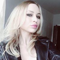 Calina Oros