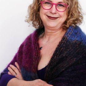 Debra Ruh