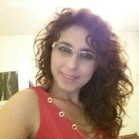 mujde_072@hotmail.com Beceriklier