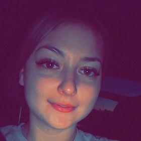 Brianna LaVergne