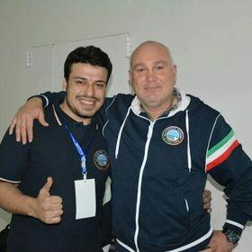 Giovannantonio Carusone