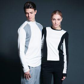 WEST 56 Clothing