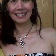 Elise Cortez