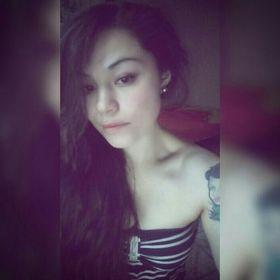 Vanessa Ramirez G.