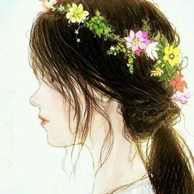 Trang Bii's :3