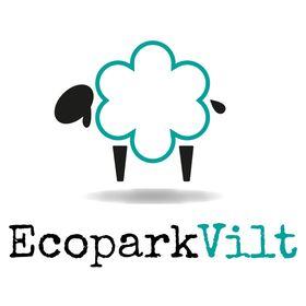 EcoparkVilt Schapenvachten