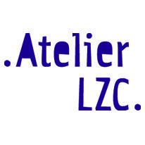 Atelier LZC