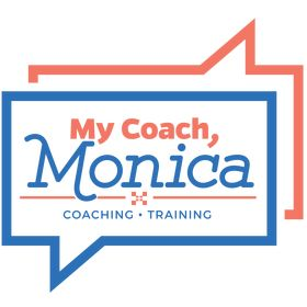 My Coach Monica