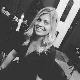 Neelie's Next Bite - Blog about all things London, Paris, Lifestyle & Travel