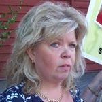 Marie Lundgren