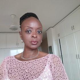 Hlamalani Ngcobo