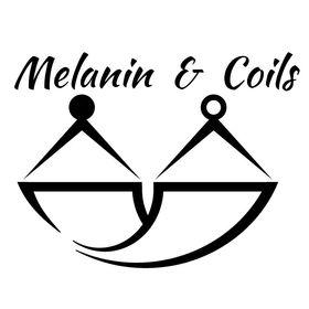African Melanin