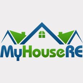 MyHouseRE.com
